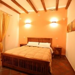 Bed And Breakfast Antichi Ricordi